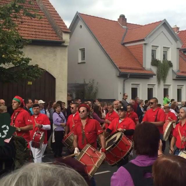 #winzerfestinumstadt #festumzug
